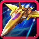 Thunder Assault – космическая стрелялка