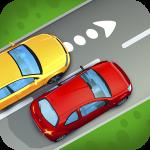 Traffic Conductor: Car Control – управляй автомобилями!