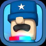 MiniChase – уворачивайтесь от полиции!!