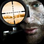 American Snipers – снайпер