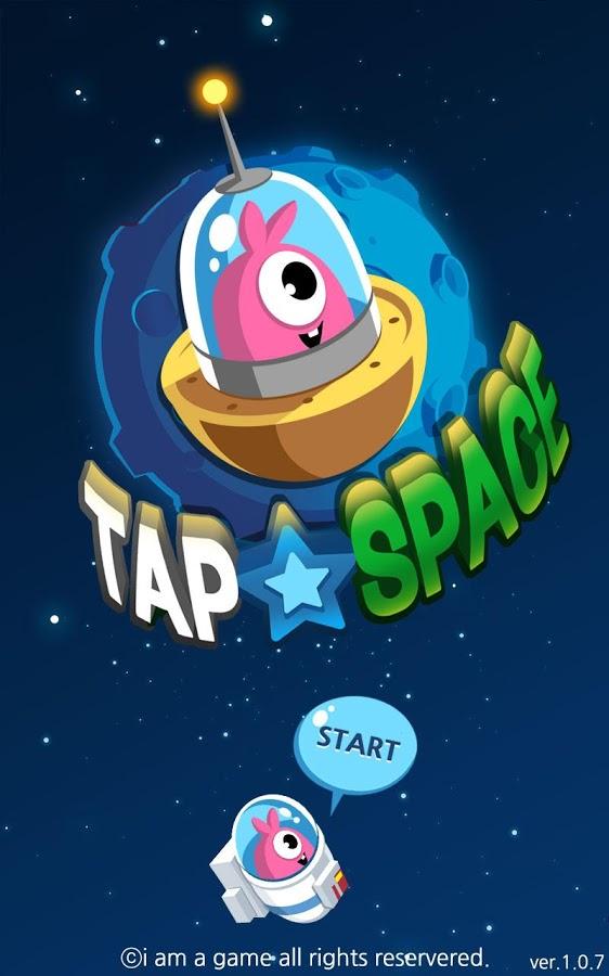TapSpace