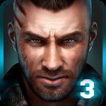 Overkill 3 – новый захватывающий 3D шутер!