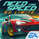 Игра Need for Speed для Android для Android Скачать