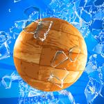 Ball Balance – 3D аркада