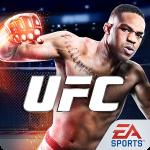Игра EA SPORTS UFC для Android Скачать бесплатно