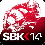 SBK14 Official Mobile Game – гонки на мотоциклах
