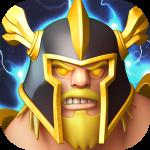 Hero Sky – эпические войны гильдий