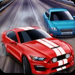 Racing Fever – гоночный 3D раннер!