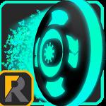 Disk Revolution – интеллектуальное управление