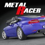 Metal Racer – гонки на выживание