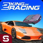 King Racinq 2 – качественные уличные 3D гонки