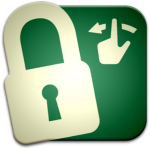 LockR – красивый настраиваемый экран блокировки