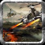Helicopter Tanks War – научит управлять вертолетом