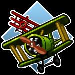 Pocket Squadron – Аркада