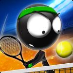 Игра Stickman Tennis 2015 для Android Скачать бесплатно