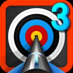 ArcherWorldCup – стрельба из лука