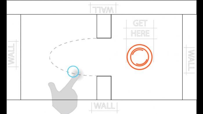 Игра RUTZ для Android Скачать бесплатно