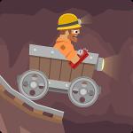 Survival Express – горные приключения