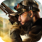 Modern American Snipers 3D – симулятор снайпера