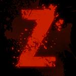 Corridor Z – новый зомби раннер