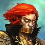 Bladelords – the fighting game – новый захватывающий файтинг