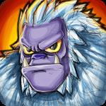 Beast Quest – RPG с открытым миром