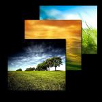 Wallpaper Change – программа для настройки смены обоев