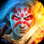 Battle of Heroes – онлайн РПГ