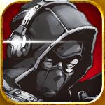 RPG IZANAGI ONLINE MMORPG – MMORPG с японским акцентом