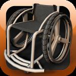 Extreme Wheelchairing – гонки на инвалидных колясках!