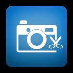 Photo Editor – новый фоторедактор с большим набором инструментов