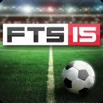 First Touch Soccer 2015 – поможет стать лучшим футболистом!