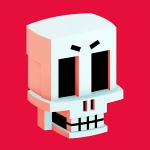 Hellrider – победа над скелетами