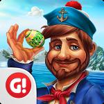 Maritime Kingdom – Морская Империя