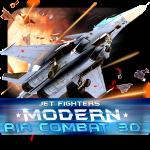 Modern Air Combat 3D – современная боевая авиация