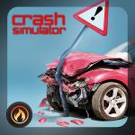 Car Crash Simulator Racing – 3D симулятор аварии