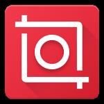 instaShot Video Editor No Crop – как наилучше показать себя в Instagram