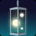 Stars Path – звездопад среди ночи