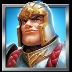 KingsRoad – новый онлайн стратегия