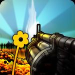 Last Flower – убиваем зомби!