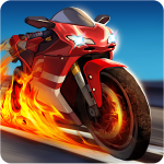 Rush Star – Bike Adventure научит управлять крутым мотоциклом