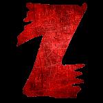 Zombie: Whispers of the Dead – 3D шутер с восставшими зомби