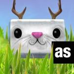 Tofu Hunter – охота на зайца