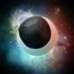 Ball Alien – шарикокаталка