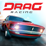 Drag Racing: Club Wars – драг рейсинг