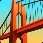 Мост Конструктор – строим прочные мосты!