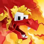 The Dragon Revenge или как драконы могут мстить
