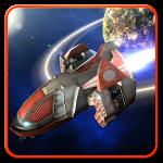 Orbitarium – приключения в космической галактике