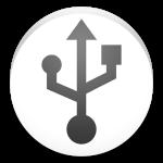 DriveDroid – интерпретирует ваш телефон в загрузочный диск с операционной системой