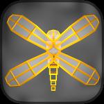 Voxel Fly – незабываемое исследование комнат